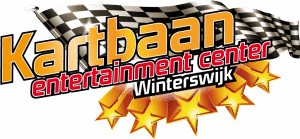 Indoor Kartbaan Winterswijk
