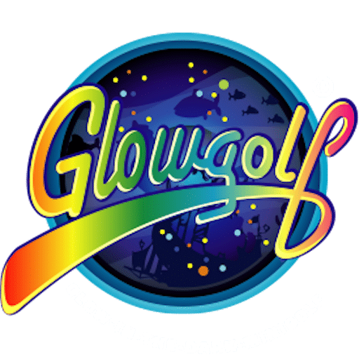 glow-golf winterswijk