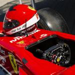 F1 Simulator Kartbaan Winterswijk