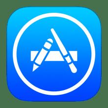 Download gratis App Kartbaan Winterswijk
