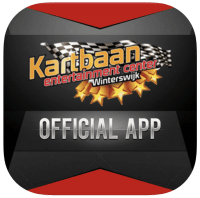 Download gratis App Kartbaan Winterswijk