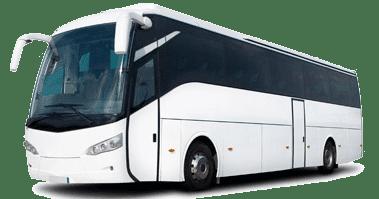 Gratis Busvervoer bij Kartbaan Winterswijk