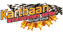 15 TOP ACTIVITEITEN BIJ KARTBAAN WINTERSWIJK