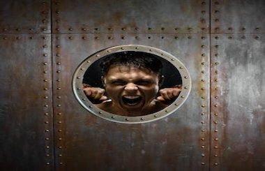 Escape Room Winterswijk